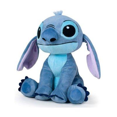Peluche Stitch Disney 27cm