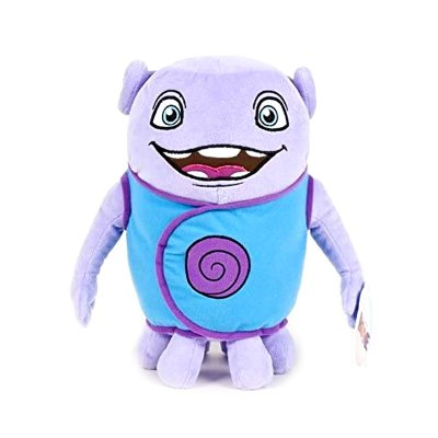 Peluche Oh Home 30cm