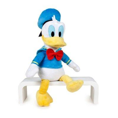 """Wholesaler of Peluche Pato Donald 30cm 11"""""""