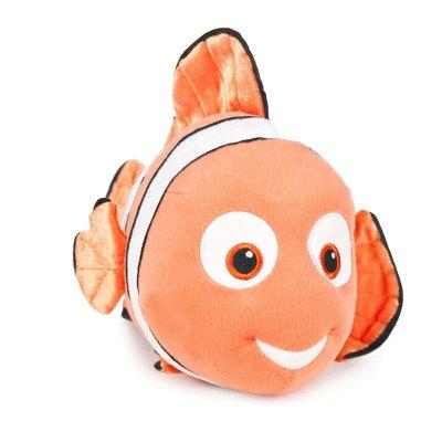 "Peluche Nemo 30cm 11"""