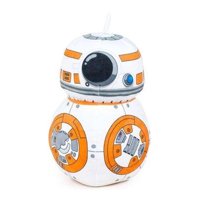 """Peluche BB8 Star Wars 30cm 11"""""""