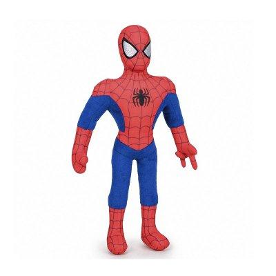 Wholesaler of Peluche Spiderman 45cm