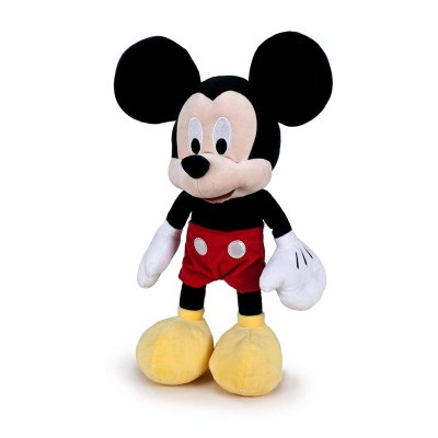 Wholesaler of Peluche Mickey Mouse soft 43cm