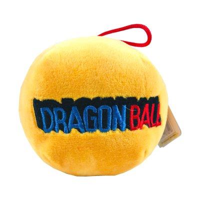 Wholesaler of Peluche Bola 4 estrellas Dragon Ball