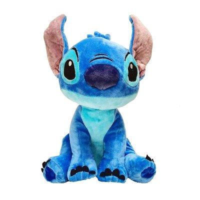 Peluche c/sonido Stitch Disney 30cm