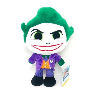 Wholesaler of Peluche Payaso Joker DC Super Friends