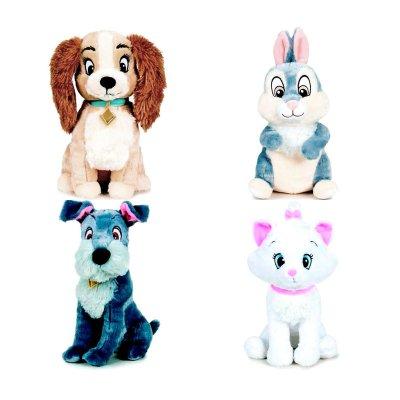 Wholesaler of Peluche Animales Disney Classics 30cm