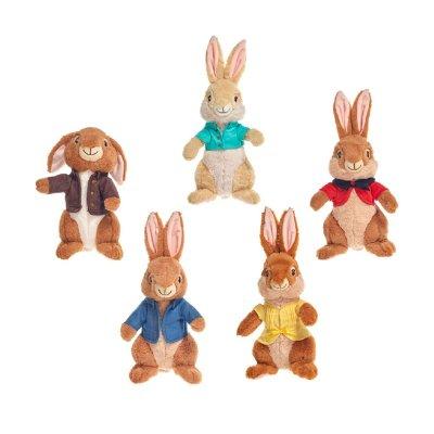 Peluche Peter Rabbit 2