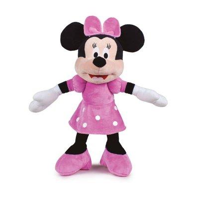 Peluche Minnie Mouse 42cm
