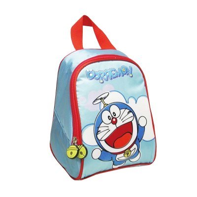 Mochila isotérmica Doraemon