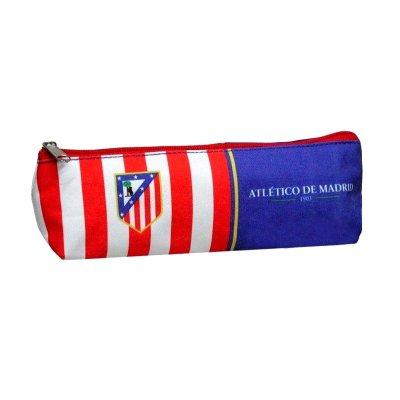 Distribuidor mayorista de Estuche Atlético de Madrid 1903 escudo triangular