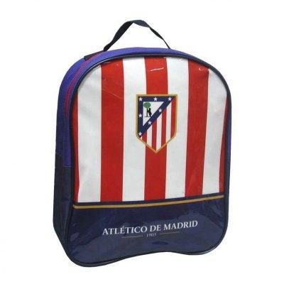 Mochila pequeña 30cm Atlético de Madrid