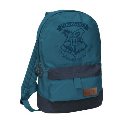 Distribuidor mayorista de Mochila Harry Potter Hogwarts 43cm