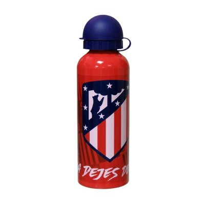Wholesaler of Botella aluminio 500ml Atlético de Madrid F.C