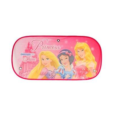 Parasol trasero Princesas Disney
