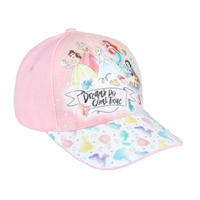 Gorra Princesas Disney Dreams