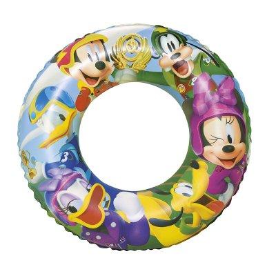 Wholesaler of Flotador rueda hinchable Mickey and The Roadster Racers