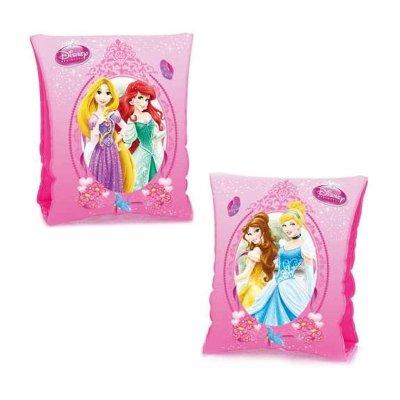 Wholesaler of Manguitos hinchables Princesas Disney