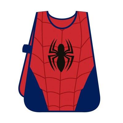 Wholesaler of Delantal para pintar Spiderman