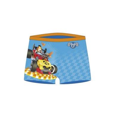 Boxer bañador niño Mickey Mouse 3 tallas