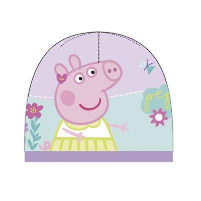 Gorro Peppa Pig