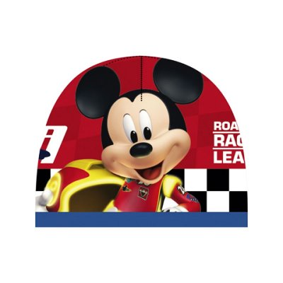Gorro Mickey and the Roadster Racers