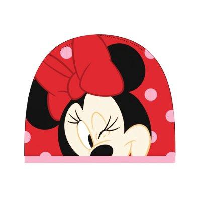 Gorro Minnie Mouse 48/51cm
