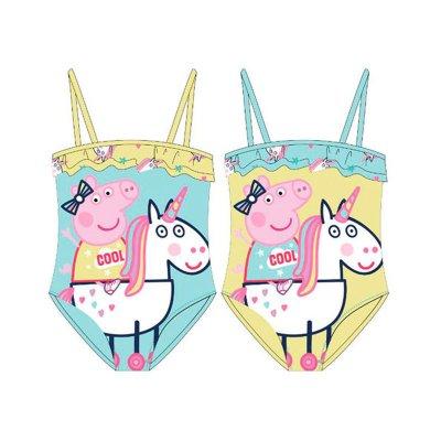 Bañador Peppa Pig Unicornio