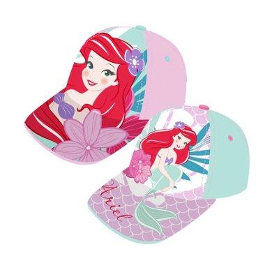 Gorras Ariel Disney 48-51cm