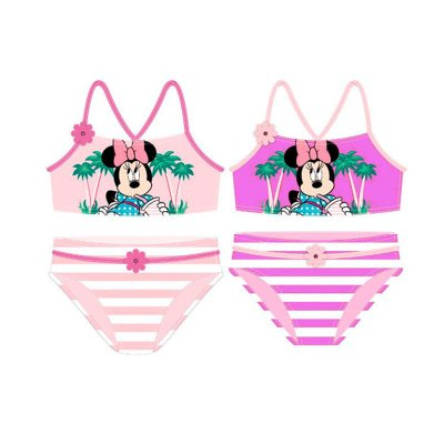 Bikini Minnie Mouse Palm