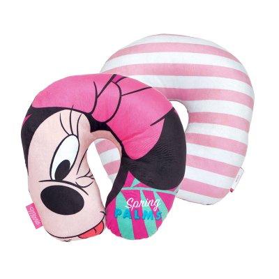 Wholesaler of Cojín viaje Minnie Mouse