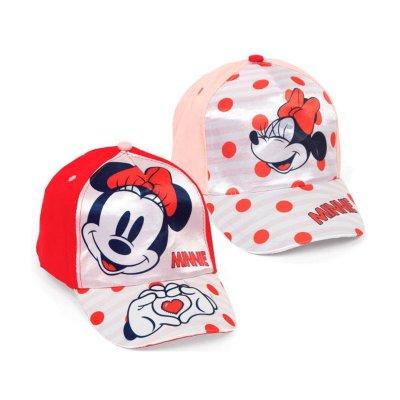 Wholesaler of Gorras Minnie Mouse Disney 51/54cm