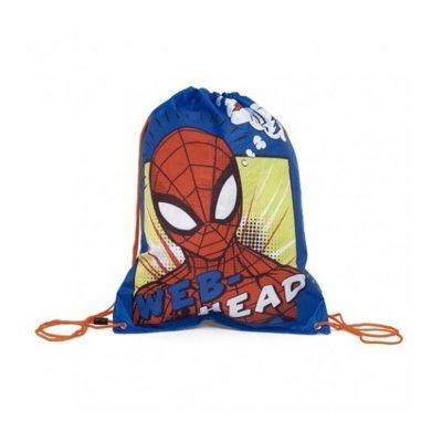 Saco grande Spiderman Marvel 44cm