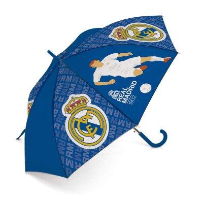 Paraguas automático Real Madrid 1902 55cm