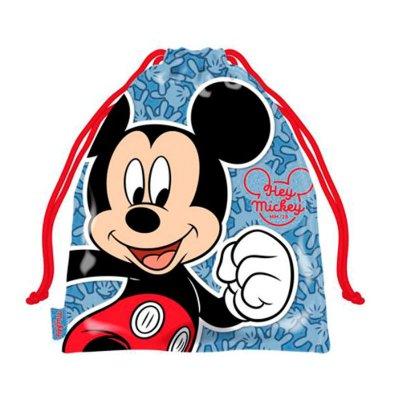 Wholesaler of Saco pequeño Mickey Mouse