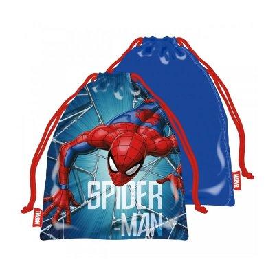 Wholesaler of Saco pequeño Spiderman Marvel