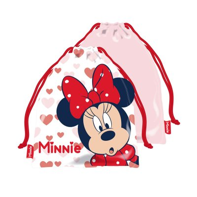 Saco pequeño Minnie