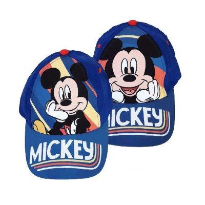 Wholesaler of Gorras Mickey Mouse Disney 51/54cm