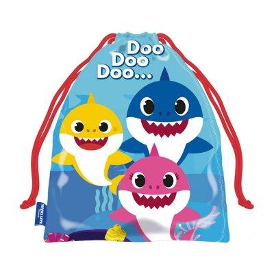 Wholesaler of Saco pequeño Baby Shark Doo Doo