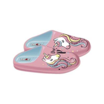 Zapatillas casa Unicornio Dream