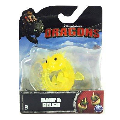Wholesaler of Figuras Como Entrenar a Tu Dragón surtido