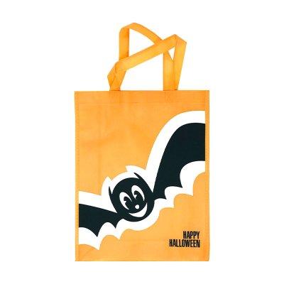 Bolsa Happy Halloween Murciélago