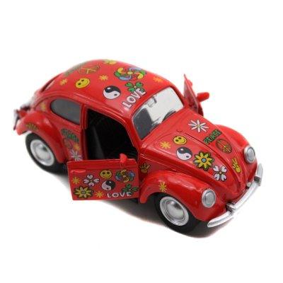 Wholesaler of Miniatura coche clásico Happy GT-1102