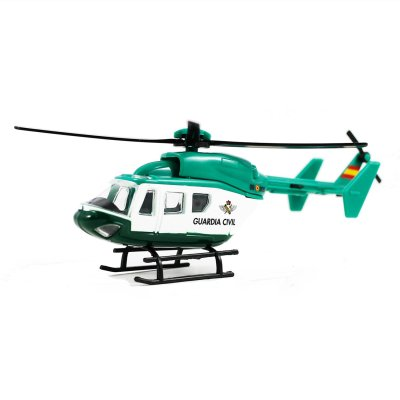 Wholesaler of Miniatura helicóptero Guardia Civil GT-1757