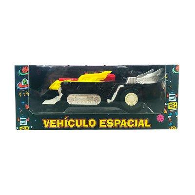 Wholesaler of Miniatura vehículo espacial GT-2089