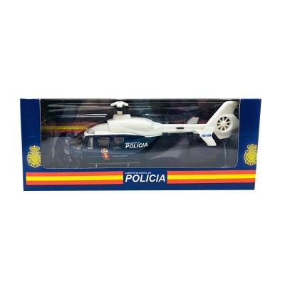 Wholesaler of Miniatura helicóptero Policia Nacional GT-2845