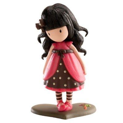 Distribuidor mayorista de Figuras Gorjuss Santoro 4 modelos surtidos