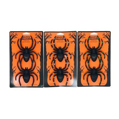 Wholesaler of Arañas brillantes de Halloween