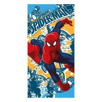 Wholesaler of Toalla algodón Marvel Spiderman