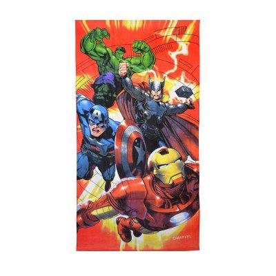Wholesaler of Toalla algodón Los Vengadores(Avengers)